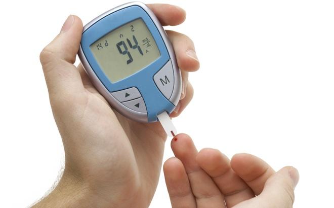 Làm đủ 8 điều đơn giản này, cả đời không lo mắc tiểu đường