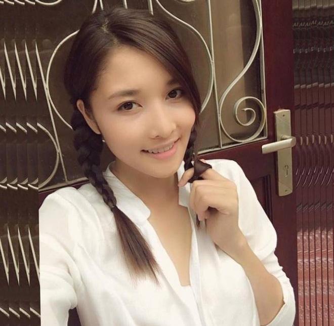 Cuộc sống của Hoa hậu Việt đầu tiên trả lại vương miện - Ảnh 7.