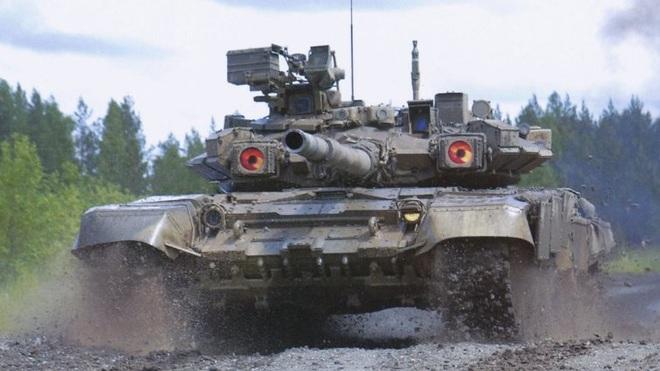 Báo Anh cho biết số lượng S-400 Việt Nam có thể mua - Ảnh 1.