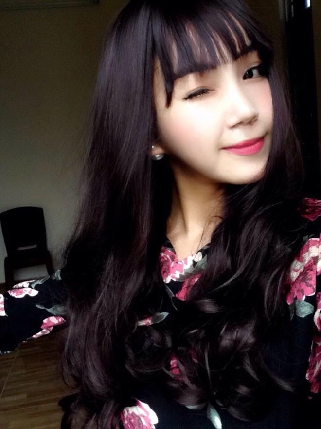 Hot girl Đặng Thu Hà 3 năm sau PTTM kể chuyện chồng soái ca lau nước mắt mỗi lúc tủi thân - ảnh 3