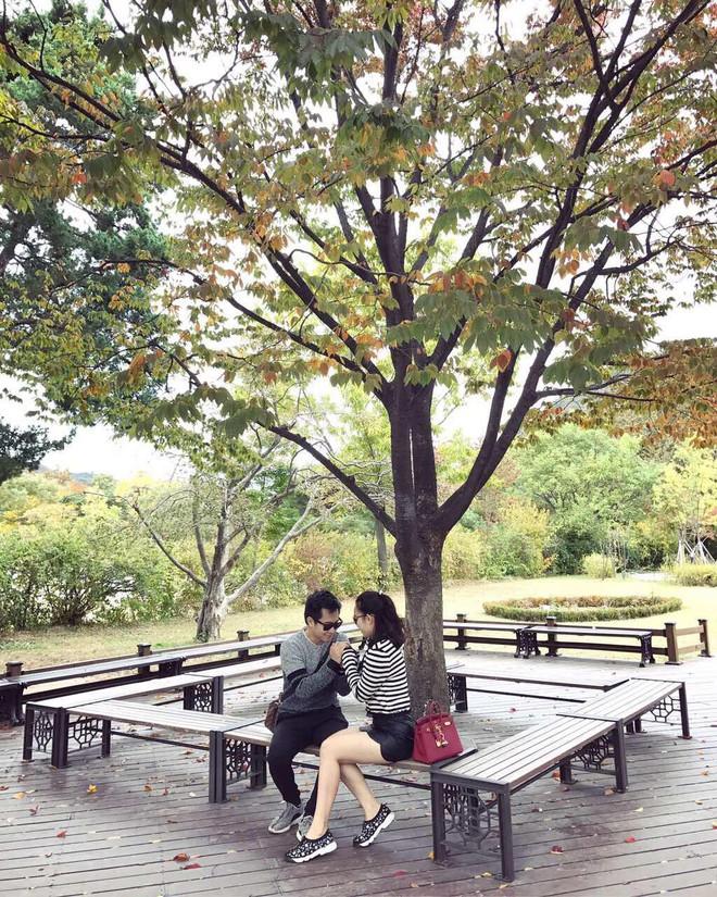 Chàng trai Đà Nẵng và màn cầu hôn đặc biệt dành cho cô gái người Lào  - Ảnh 3.