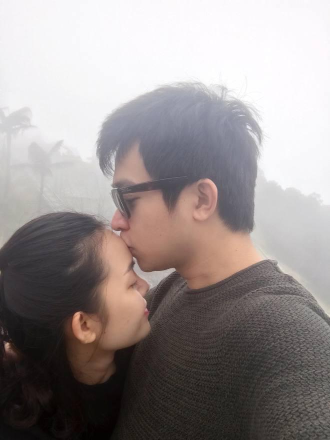 Chàng trai Đà Nẵng và màn cầu hôn đặc biệt dành cho cô gái người Lào  - Ảnh 4.