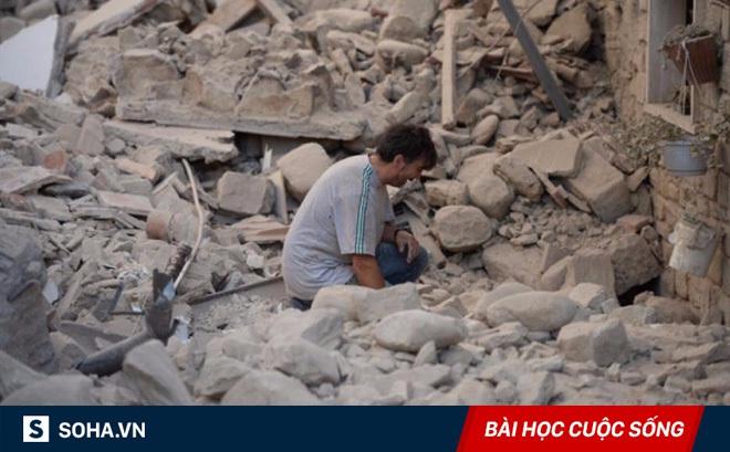 Kết quả hình ảnh cho Động đất ở Armenhia 1989.