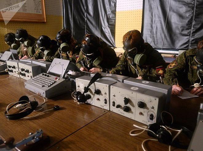 Sức mạnh đáng gờm của Lực lượng Tên lửa chiến lược Nga - Ảnh 7.
