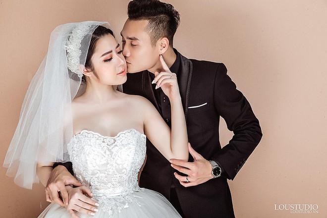 Mang thai ba, mẹ bỉm sữa Hà thành vẫn xinh đẹp trước và sau sinh nhờ chồng yêu chiều - Ảnh 1.