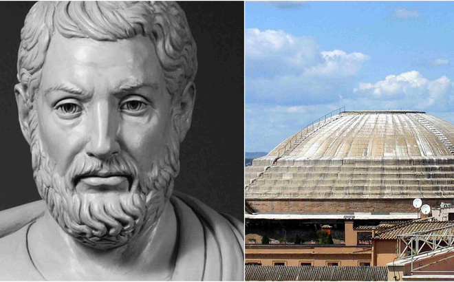 7 phát minh từ thời cổ đại vẫn được sử dụng đến tận ngày nay