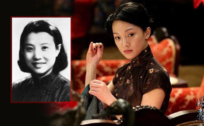 Cuộc Đời Truân Chuyên Của Nữ Điệp Viên Trung Quốc 110 Tuổi Từng Cứu Mạng  Chu ...
