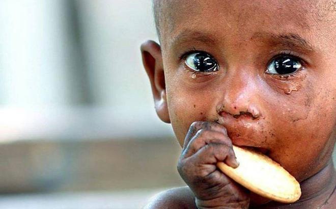 Thứ giết người hơn cả béo phì, khói thuốc, bệnh tim, gấp 15 lần chiến tranh