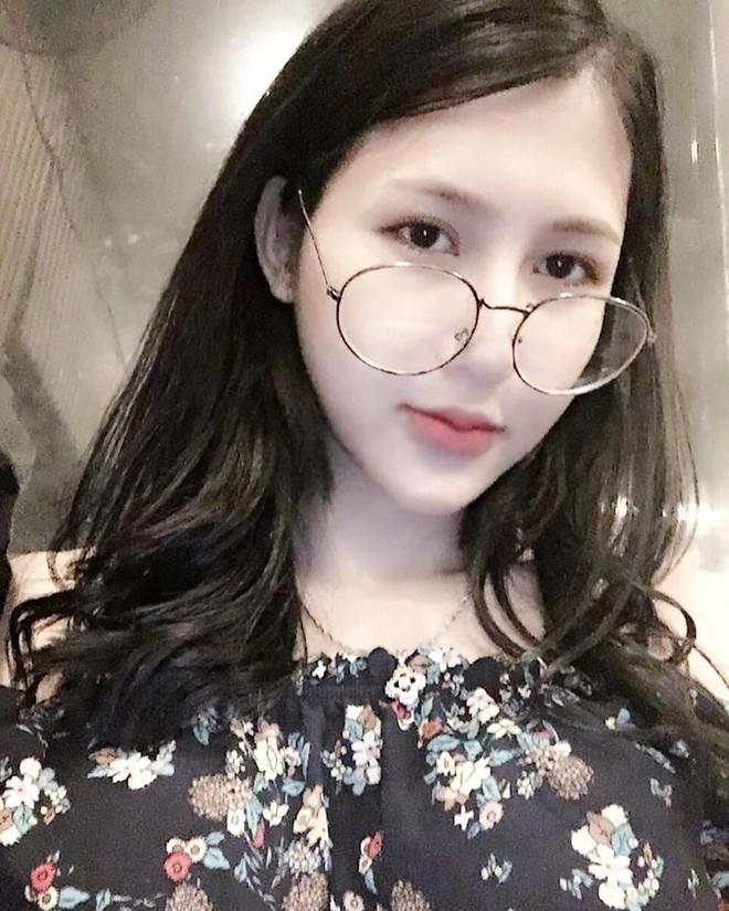 Cuộc sống hiện tại của hot girl chuyển giới đẹp nhất Việt Nam - Ảnh 3.