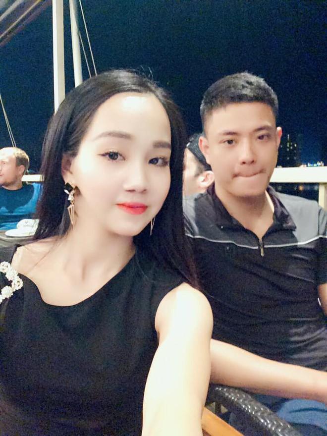 Hot girl Đặng Thu Hà 3 năm sau PTTM kể chuyện chồng soái ca lau nước mắt mỗi lúc tủi thân - ảnh 2