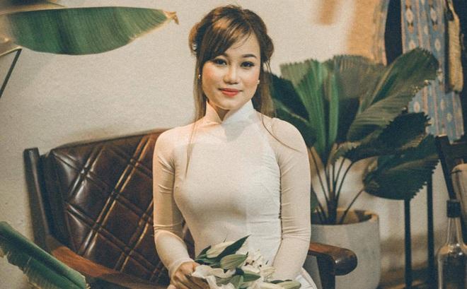 """Người đẹp Hà thành """"đăng đàn"""" tuyển chồng với hàng loạt tiêu chí khiến cánh mày râu e dè"""