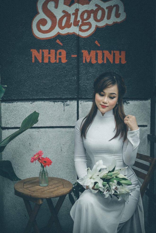 """Người đẹp Hà thành """"đăng đàn"""" tuyển chồng với hàng loạt tiêu chí khiến cánh mày râu e dè - Ảnh 5."""