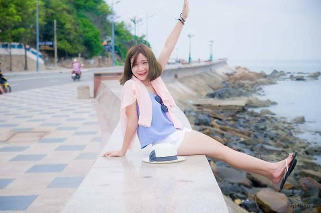 """Cô gái Việt buồn và xấu hổ khi người bạn Tây tuyên bố: """"Sẽ không bao giờ quay lại Việt Nam"""" - Ảnh 1."""