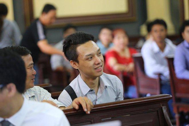 Vụ án Phương Nga: Người đàn bà tên Nguyễn Mai Phương sẽ xuất hiện tại tòa? - Ảnh 1.