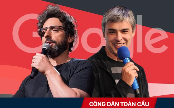 Sếp Google, sếp IBM và văn hóa lãnh đạo ở Mỹ trong mắt một kỹ sư Việt