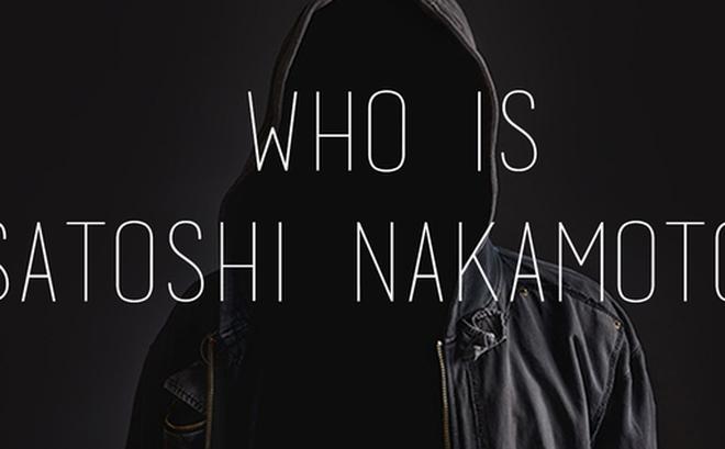 Elon Musk tuyên bố mình không phải là Satoshi Nakamoto, cha đẻ của đồng bitcoin