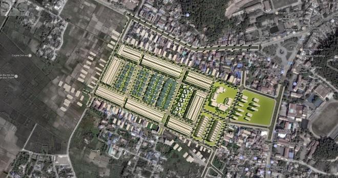Tiềm năng đầu tư bất động sản cho thuê tại Thủy Nguyên – Hải Phòng - Ảnh 2.