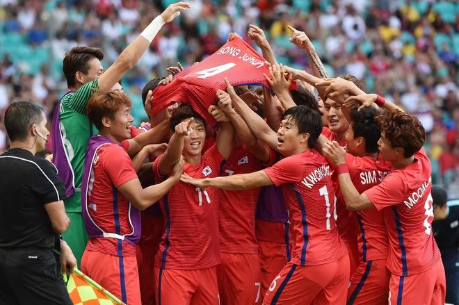 HLV Lê Thụy Hải: Có ông Park Hang-seo, U23 VN cũng chẳng làm gì được Hàn Quốc đâu! - Ảnh 3.
