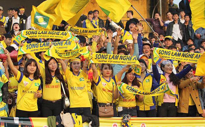 Bóng đá Việt: Được và mất