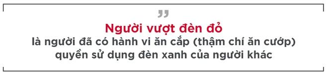 TIN TỐT LÀNH 26/7: Ông Huy không kiện, ông Quốc gây ngạc nhiên và câu trả lời quá trúng của Thủ tướng - Ảnh 3.