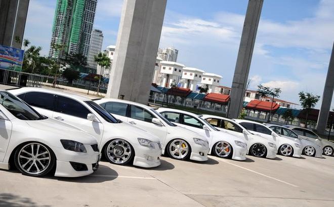 Kết quả hình ảnh cho giảm giá xe hơi