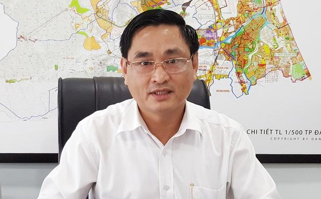 Đà Nẵng lên tiếng trước thông tin báo cáo Thủ tướng không đầy đủ về dự án bán đảo Sơn Trà - Ảnh 1.