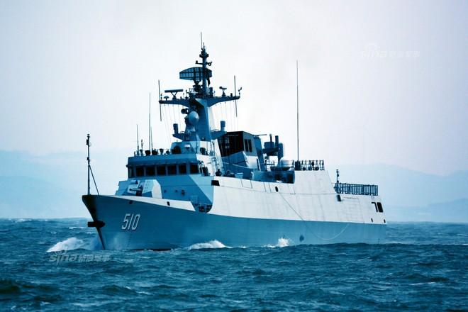 Hướng tới con số... 100, SIGMA Tàu sắp tràn ngập khắp châu Á - Ảnh 1.