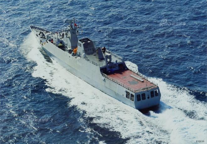 Hướng tới con số... 100, SIGMA Tàu sắp tràn ngập khắp châu Á - Ảnh 2.