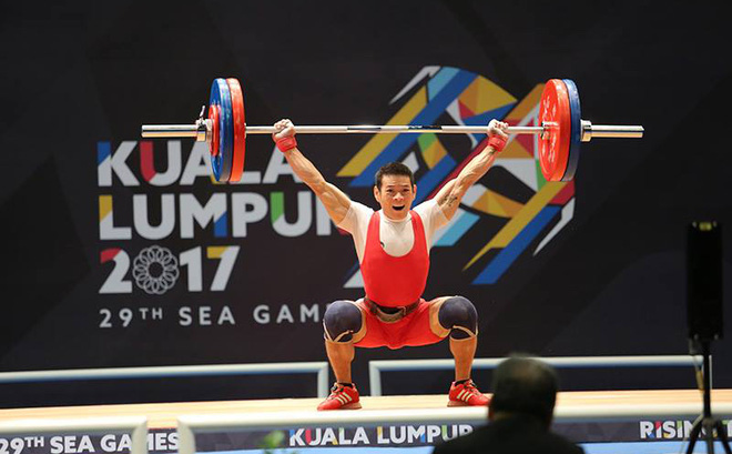 Tổng kết SEA Games 29 ngày 28/8: Malaysia gom vàng thế, nước nào đuổi được?