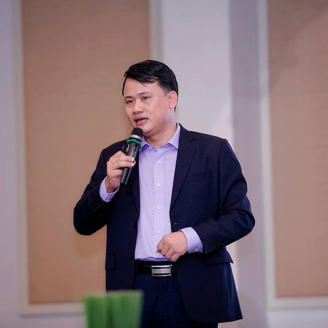 Chấm điểm dự án sản xuất ô tô thương hiệu Việt của Tập đoàn Vingroup - Ảnh 1.