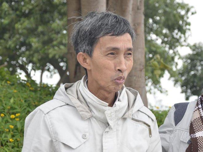 Quảng Nam: Kêu gọi doanh nghiệp đồng hành đưa sữa vào học đường - ảnh 2