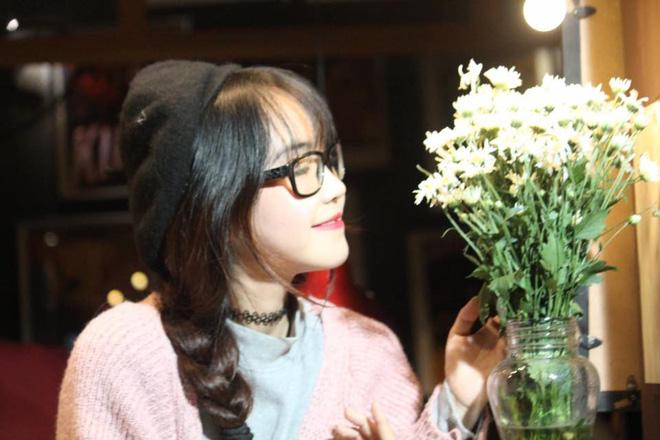 Hot girl Đặng Thu Hà 3 năm sau PTTM kể chuyện chồng soái ca lau nước mắt mỗi lúc tủi thân - ảnh 4
