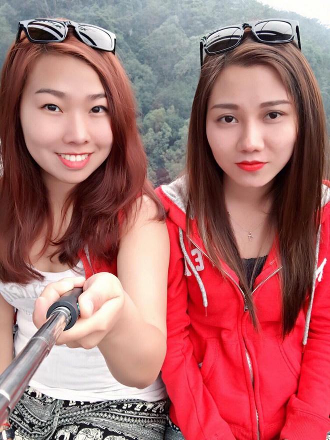 Chuyện tình đặc biệt: 2 cô gái từ tình địch trở thành người yêu của nhau - ảnh 2