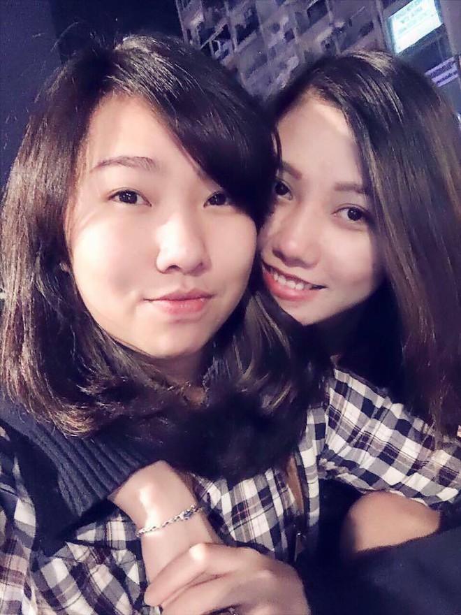 Chuyện tình đặc biệt: 2 cô gái từ tình địch trở thành người yêu của nhau - ảnh 4