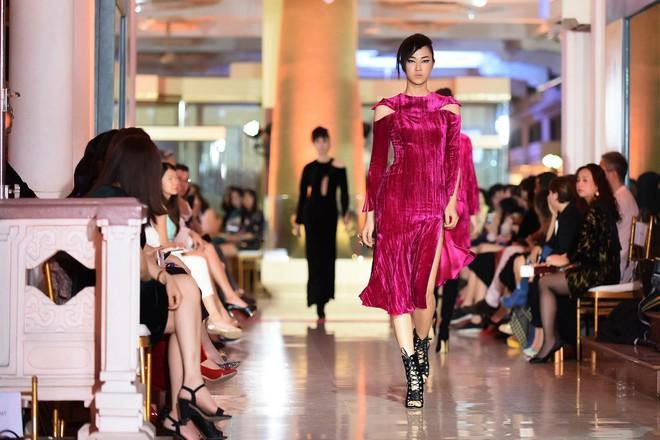 Cuộc sống của Người đẹp nhân ái đầu tiên trong lịch sử Hoa hậu Việt Nam - Ảnh 5.
