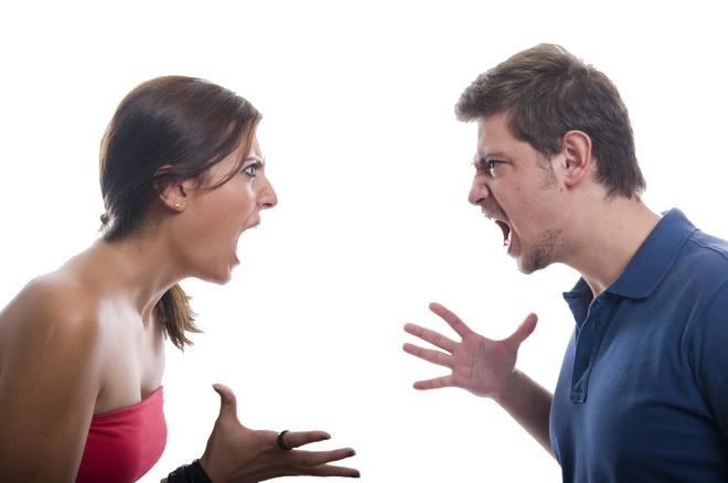 Chồng thường xuyên đánh vợ, bố vợ cao tay dùng một cách, chàng rể chừa hẳn thói xấu! - Ảnh 2.