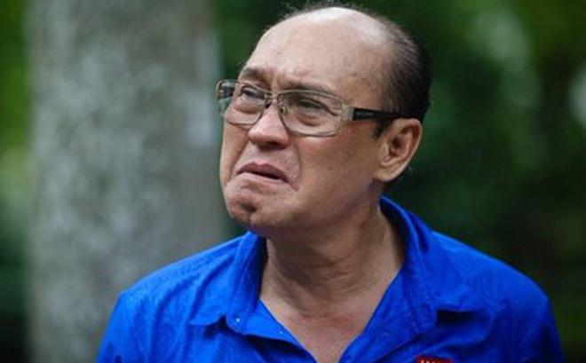 """Duy Phương quyết định khởi kiện nhà sản xuất """"Sau ánh hào quang"""" vì bị phỉ báng trên sóng truyền hình"""