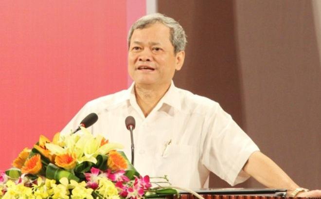 """Chủ tịch tỉnh Bắc Ninh bị """"bảo kê"""" đe dọa"""