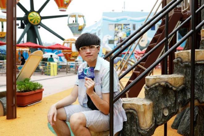 Sau 20 năm thu hồi Hồng Kông, Bắc Kinh đau đầu vì câu hỏi