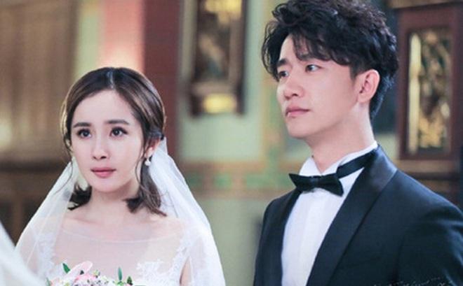 3 phim Hoa ngữ hot nhưng vẫn bị 'ném đá' tơi bời