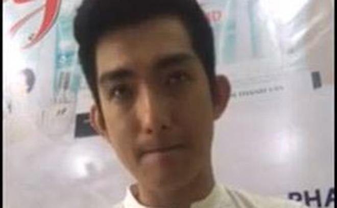 """Chồng cũ tung clip tiết lộ nhiều bí mật """"khủng"""" về Phi Thanh Vân"""