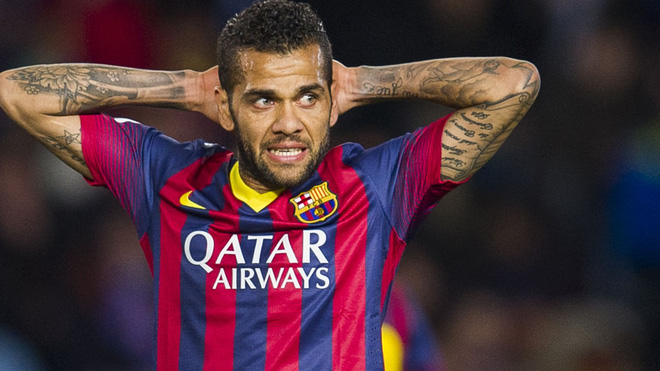 """Hai cuộc """"báo thù"""" từ Juventus khiến Barca lâm nguy? - Ảnh 3."""
