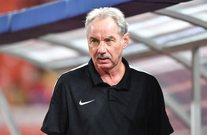 Luẩn quẩn chuyện tuyển Lái trưởng của bóng đá ĐNÁ: Việt Nam khéo lại dùng người cũ - Ảnh 1.