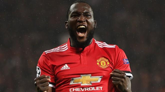 Đừng mơ Man United sẽ chơi tấn công trước Liverpool! - Ảnh 2.