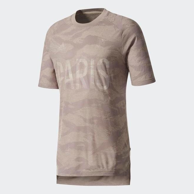 Vừa trở lại sau chấn thương Pogba lại nhận thêm món quà cực lớn từ Adidas - Ảnh 4.
