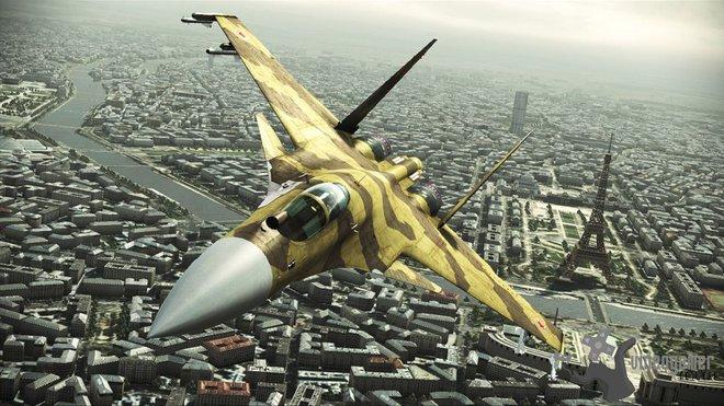 Su-37 Terminator tái xuất trong Không quân Ấn Độ, Trung Quốc ôm quả đắng vì lỡ mua Su-35? - Ảnh 1.