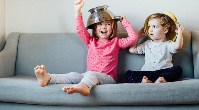 4 tín hiệu cho thấy trẻ sau này không hiếu thuận, điều thứ 2 bố mẹ phải sửa ngay lập tức! - Ảnh 3.