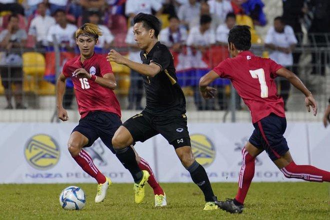 Kể xấu SEA Games, báo quốc tế chọn Việt Nam làm... điểm nhấn - Ảnh 1.
