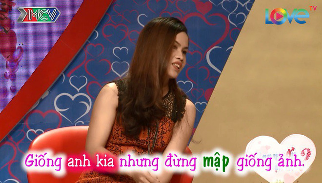 Bạn muốn hẹn hò: Cô gái muốn tìm bạn trai giống bạn thân, Quyền Linh liền nói khó à nha - Ảnh 1.