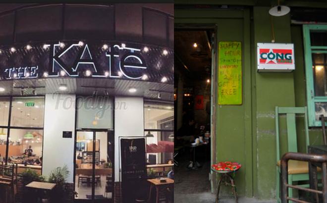 Những sai lầm khiến thương hiệu The Kafe thất bại: Ăn không phải, uống cũng không, ăn sáng không ra, mà ăn trưa cũng chẳng hợp?